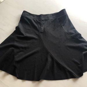 Worthington Skirts - Skirt